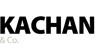 Kachan Logo